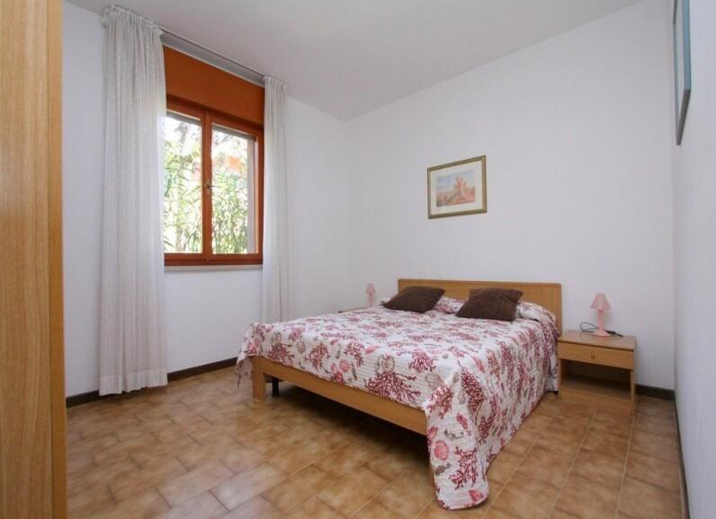 Villaggio Orsa Maggiore - Lignano Sabbiadoro
