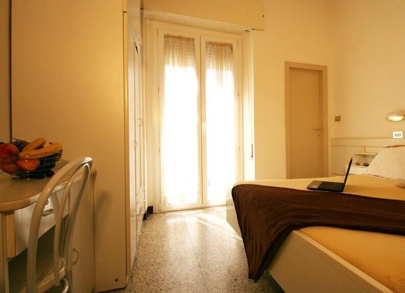 Hotel London***