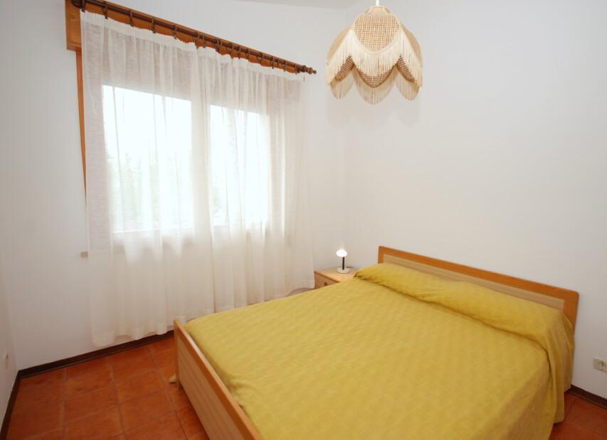 Residence Las Palmas - apartmán B1 bilo 5