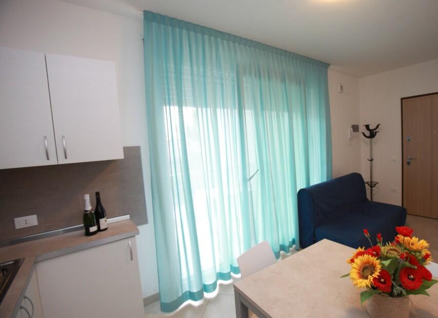 Residence Alessandro - bilo