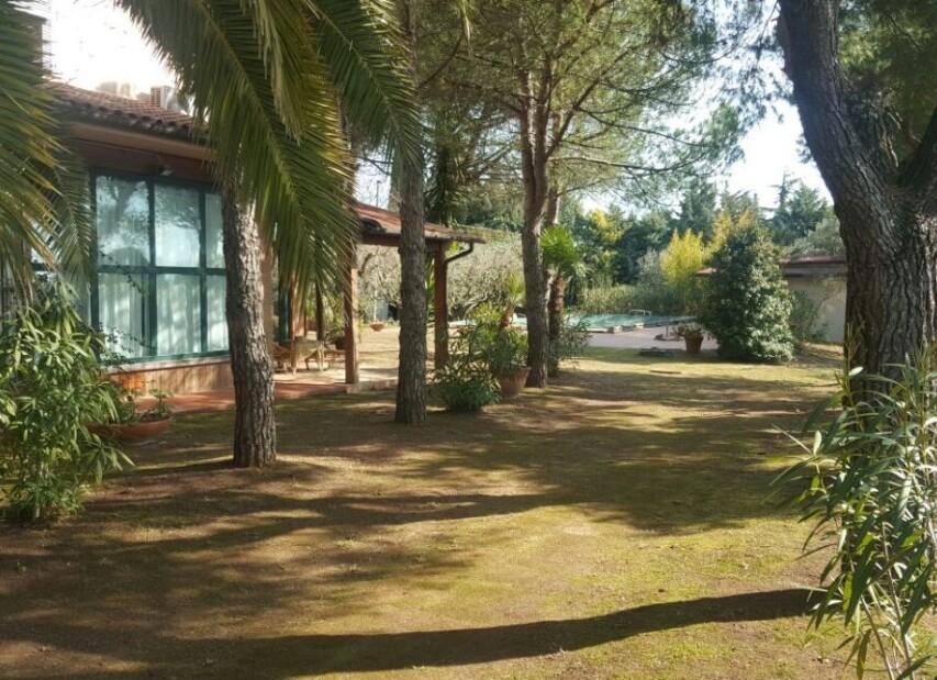 Vila Dolci Colli