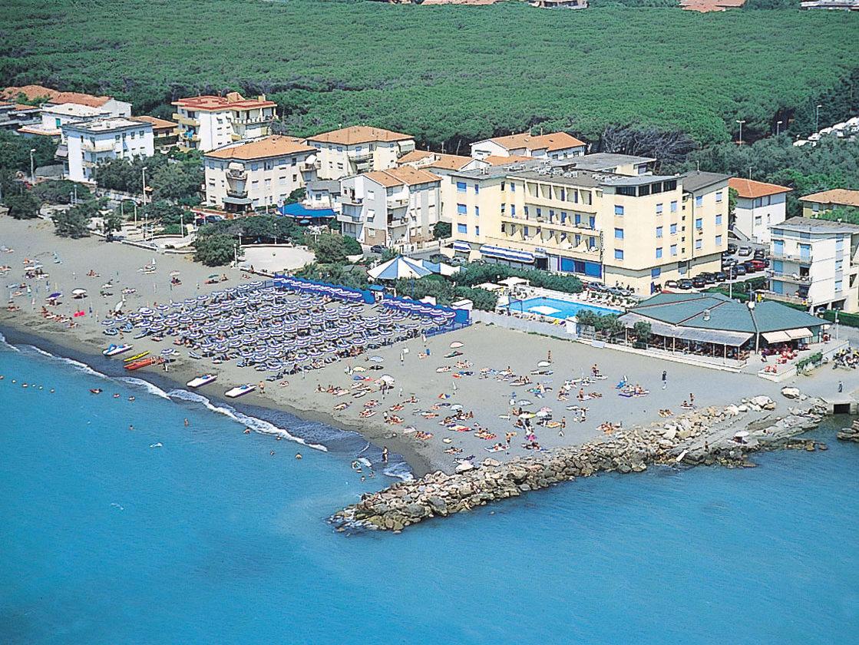 Residence Club Stella Marina