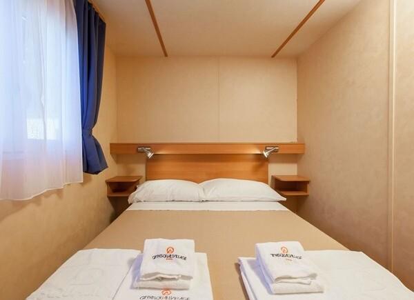 Torcello Plus Gold Holiday Maxicaravan 6