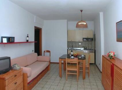 Residence Stella Maris - Pietra Ligure