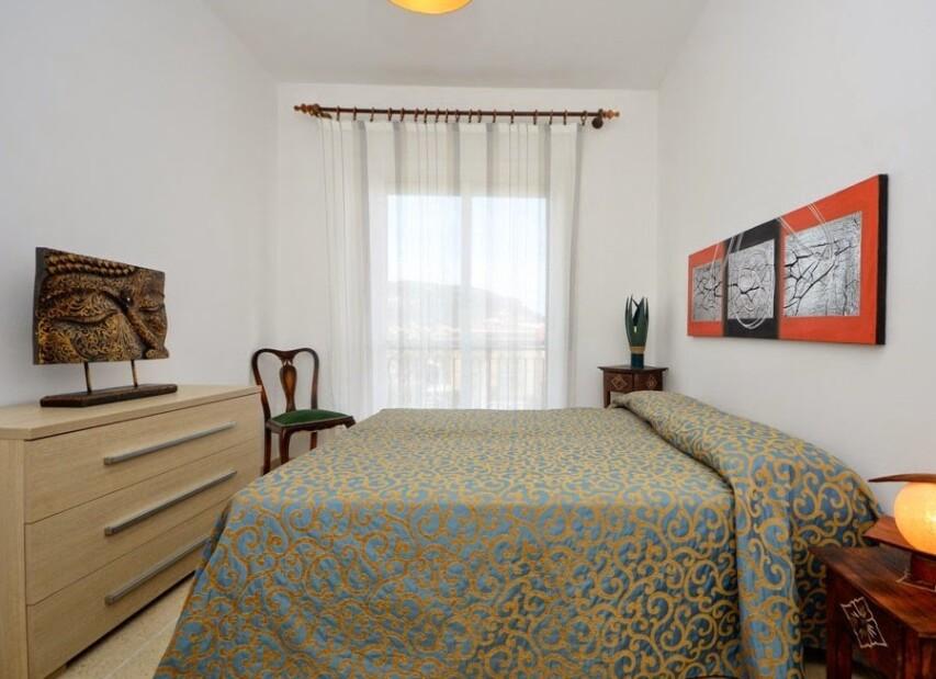 Residence Perla Marina - Pietra Ligure