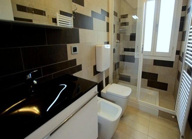 Residence Verdemare - typ C24
