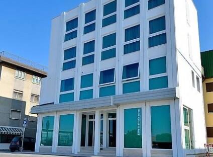 Venice Hotel San Giuliano***