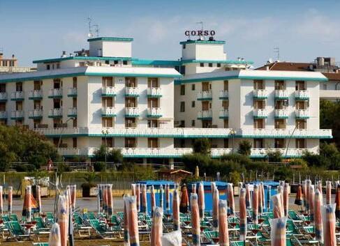 Residence Corso