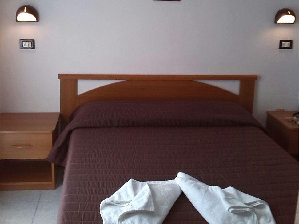 Hotel Bel Mare***