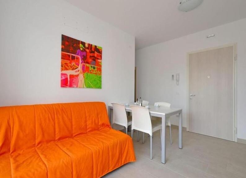 Residence Fiore - Lignano Sabbiadoro