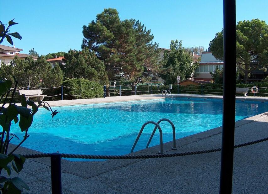 Residence Shakespeare - Lignano Riviera