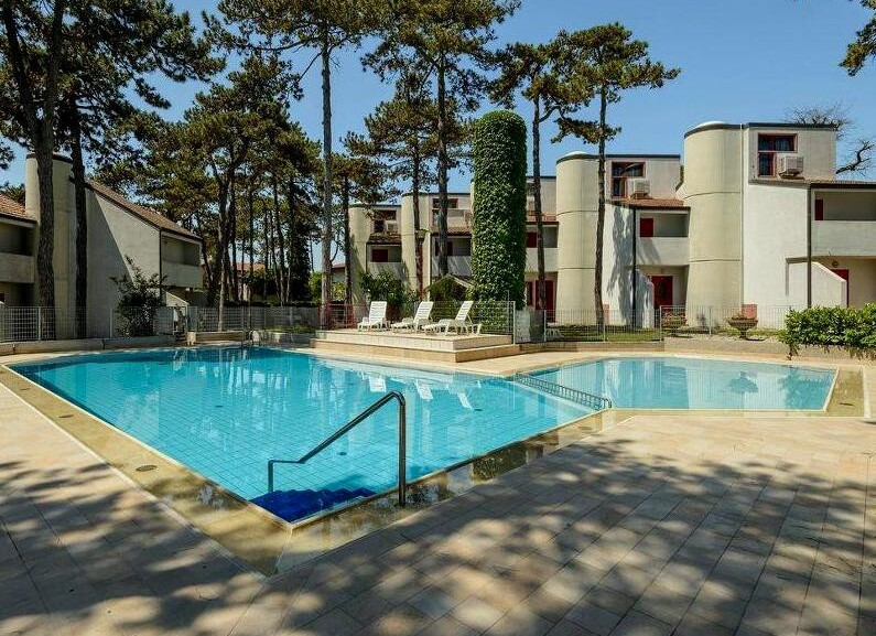 Holiday Village - Lignano Sabbiadoro