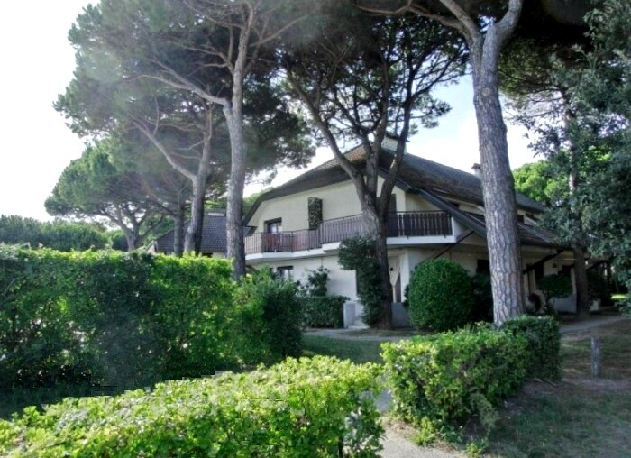 Residence Sotto il Pino