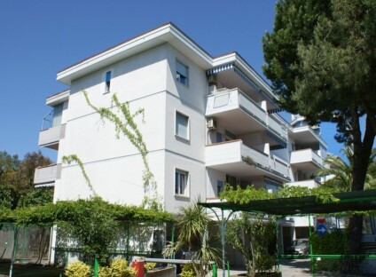 Residence Seaside - C4 bilo 4
