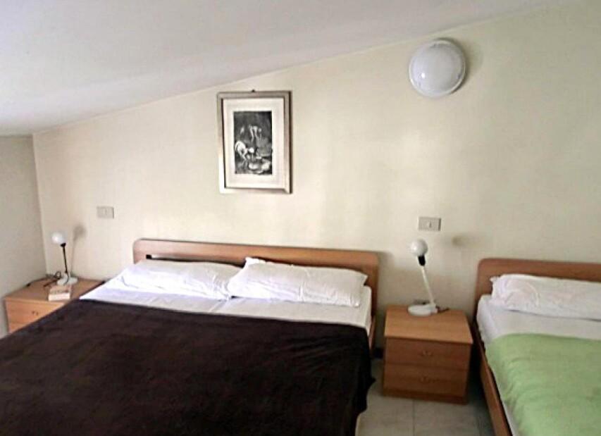 Residence K3
