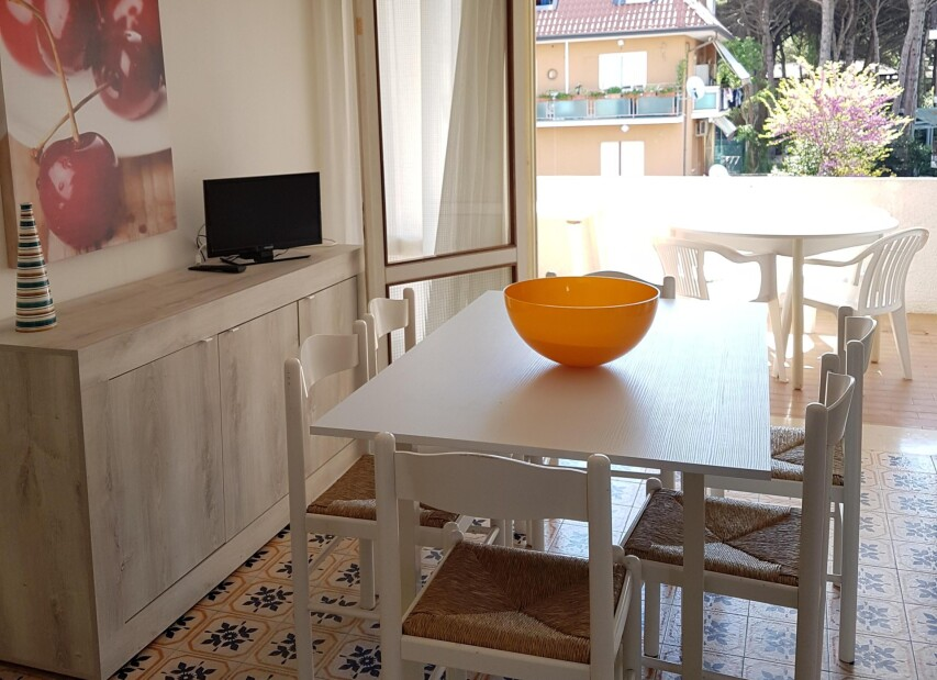 Residence Torremora
