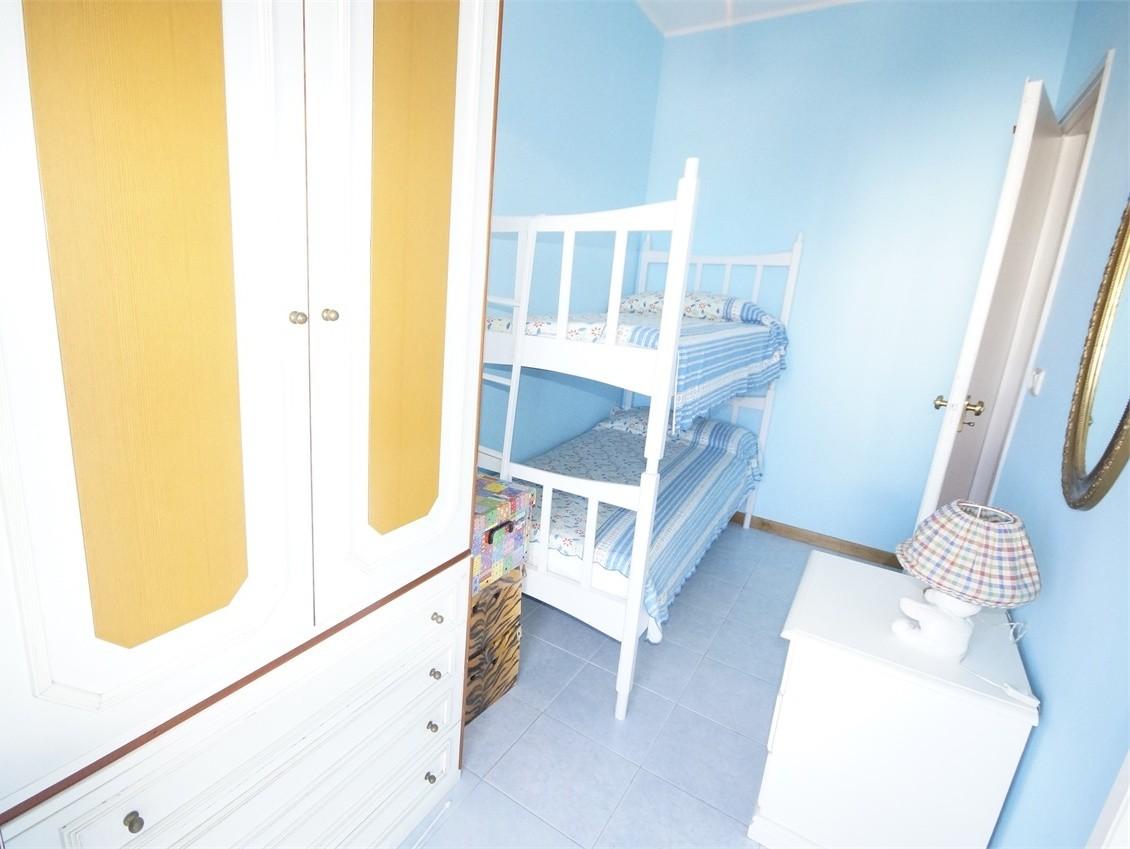 Residence Seaside - D4 bilo 4