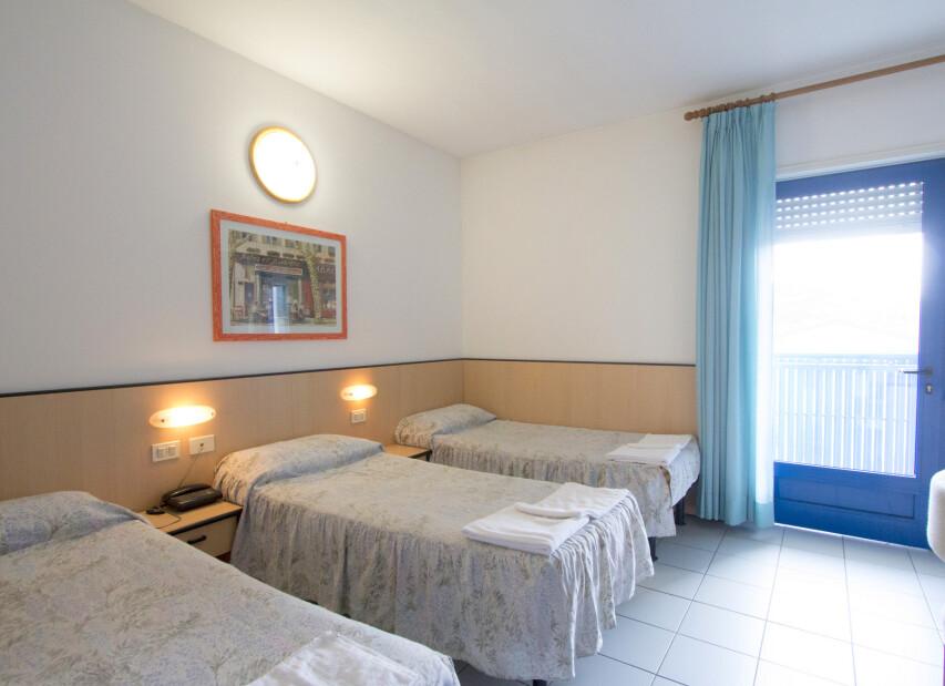 Bella Italia Efa Village - Lignano Sabbiadoro