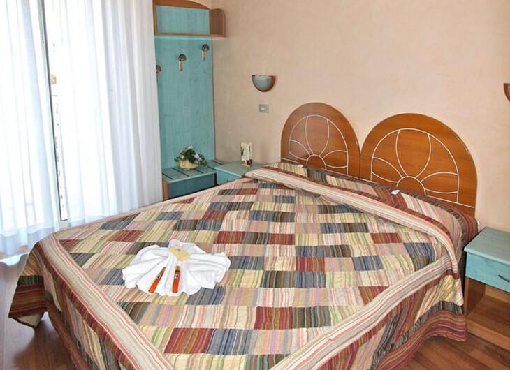 Hotel Britannia***