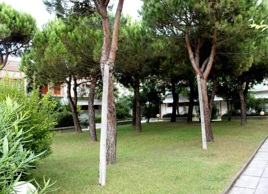 Residence Solleone