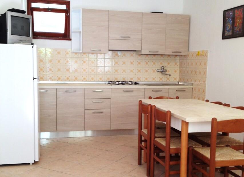 Vila Pineta