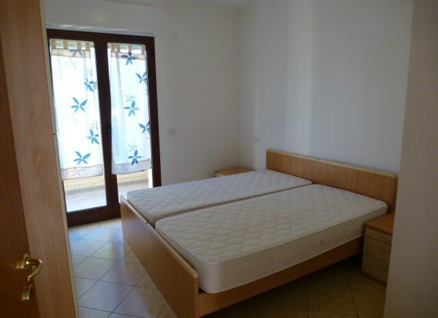 Residence Le Palme - B trilo 4