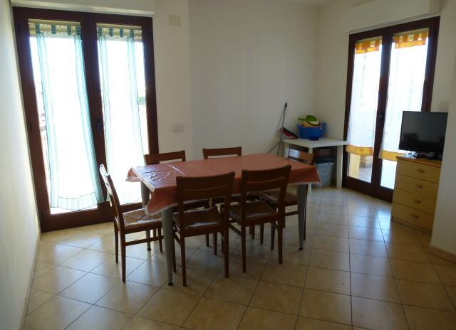 Residence Le Palme - C trilo 6