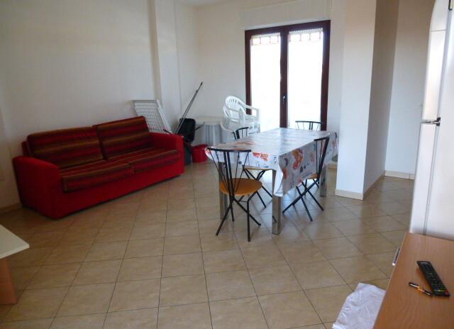 Residence Le Palme - bilo 4