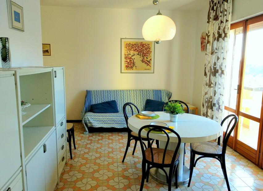 Residence Tintoretto - Lignano Pineta