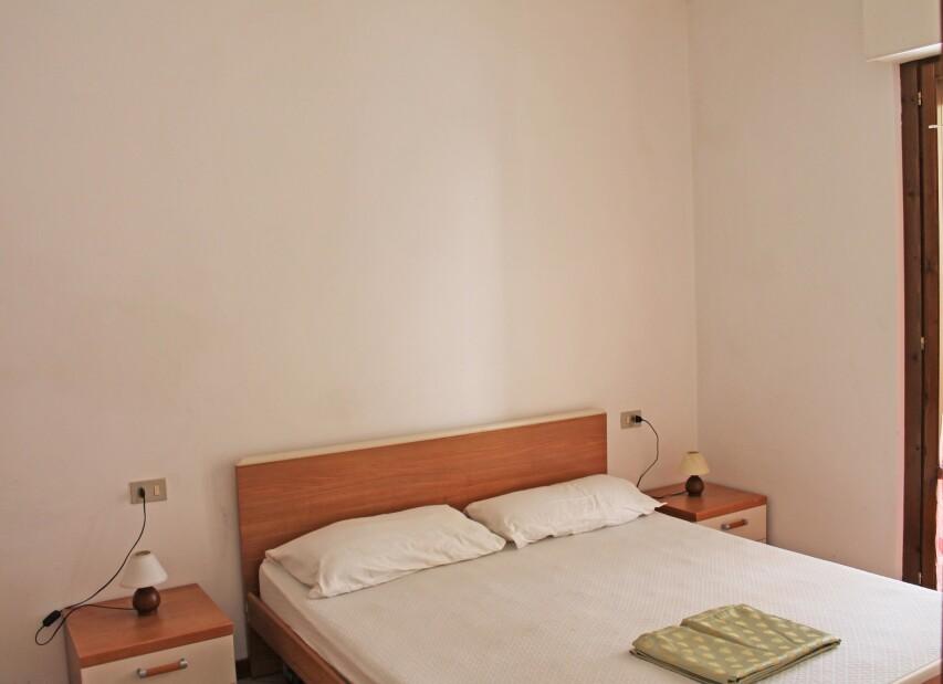 Residence Pompeo - A bilo 4