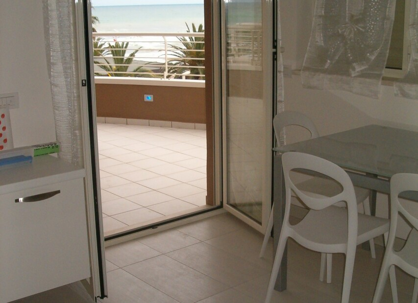 Residence Chic - A trilo 6