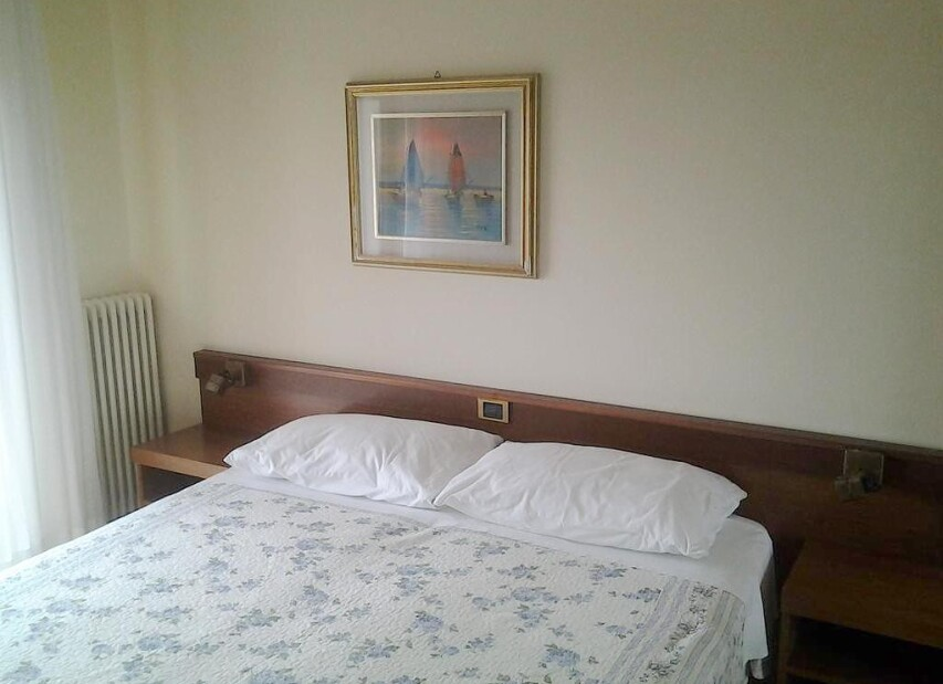 Residence I Morelli - Pietra Ligure