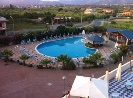 Hotel San Gaetano****