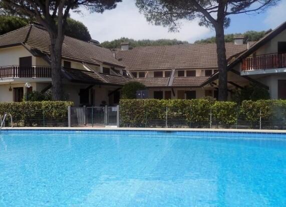 Residence Sotto il Pino (dodavatel 2)