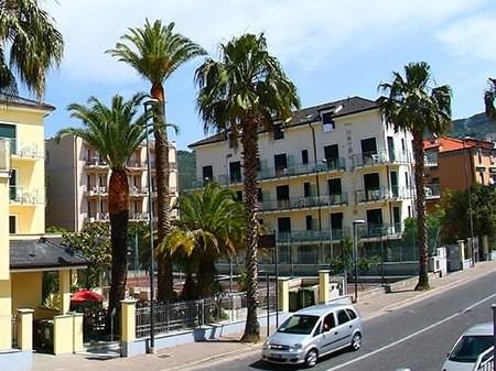 Hotel Miriam*** - Pietra Ligure