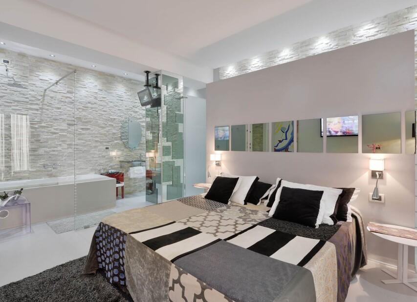 Suite Kathryn