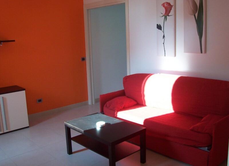 Residence Les Maisonettes - Albarella