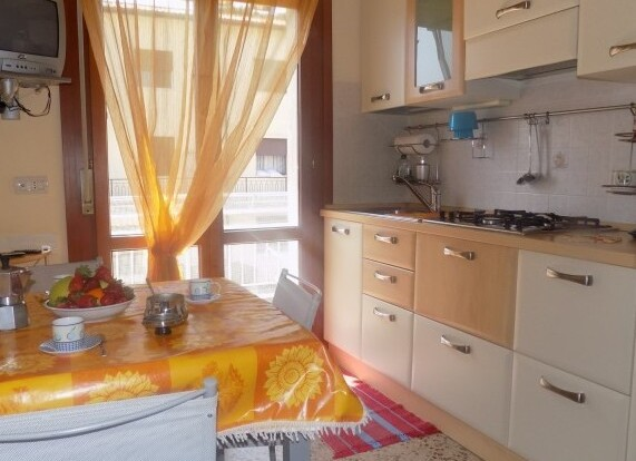 Residence Casamare