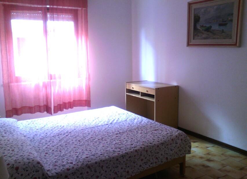 Residence Sul Mare - Martinsicuro