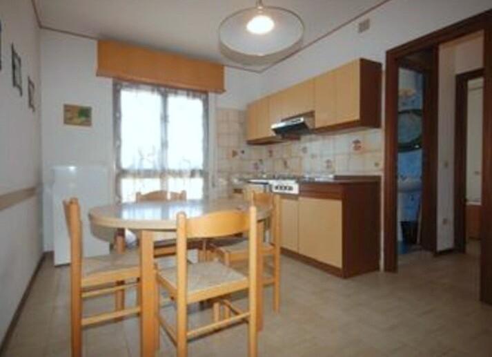 Residence Ati - Lignano Sabbiadoro