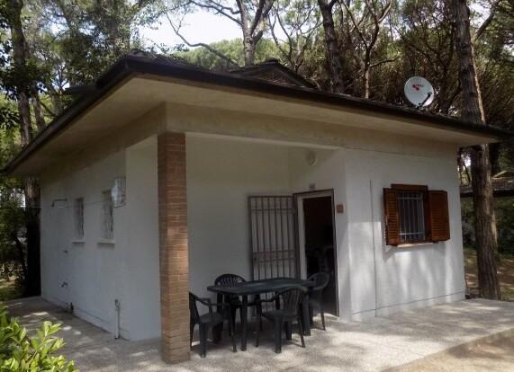 Villaggio Dancalia (dodavatel 2)