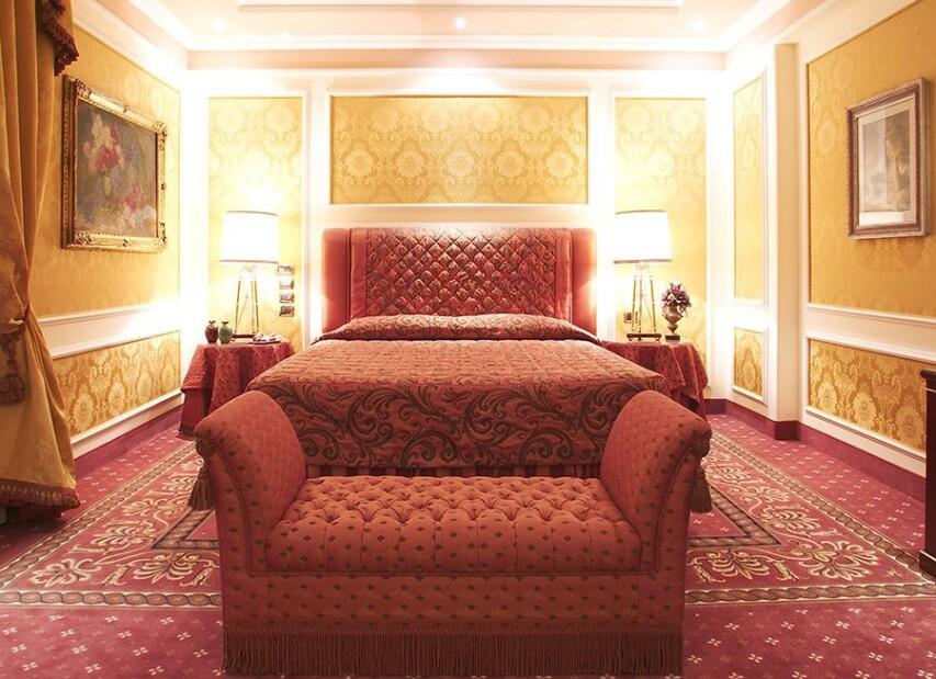 Fatamorgana Suite
