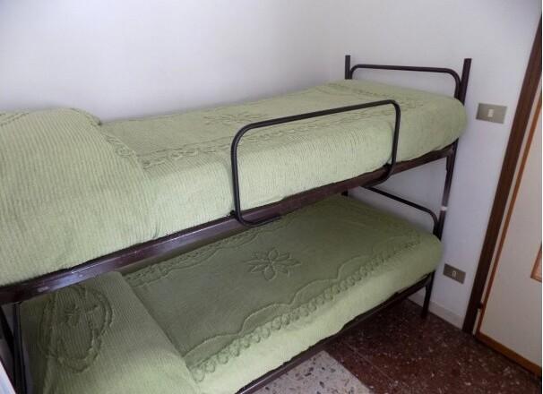 Residence Barbazza