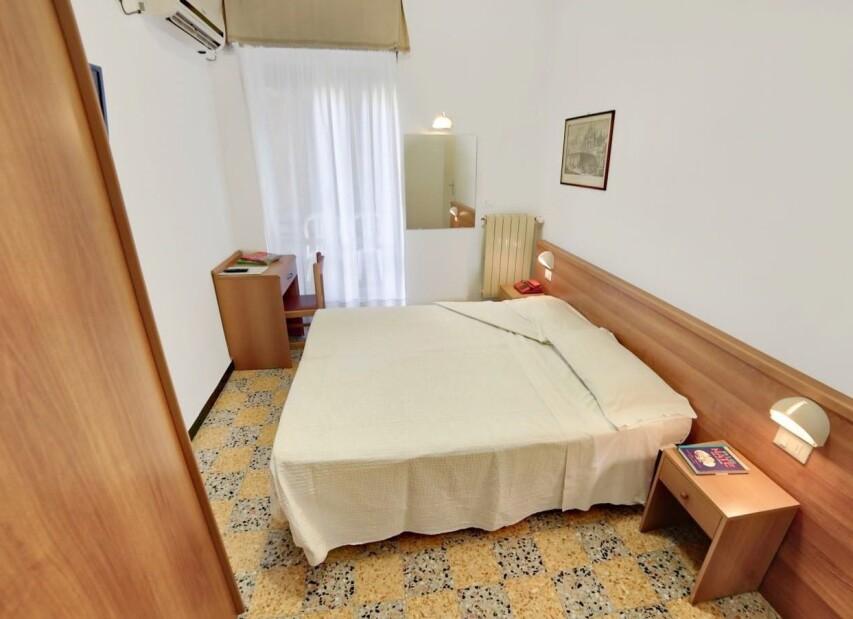 Hotel Mayola*** - San Bartolomeo al Mare