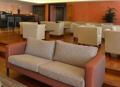 Hotel Salò Du Parc****
