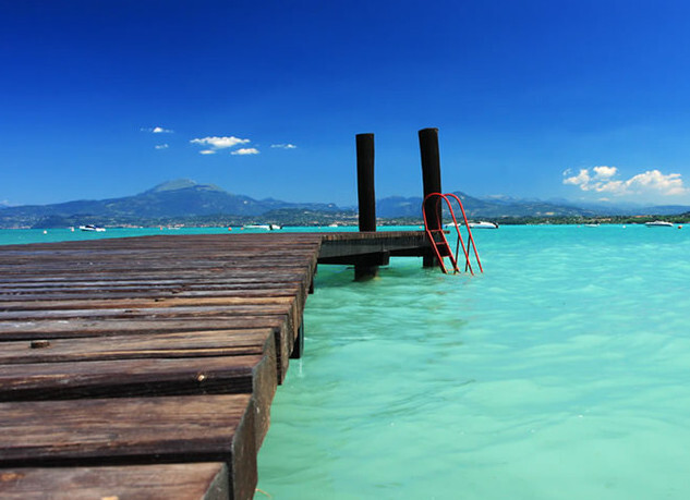 Residence Perla del Lago
