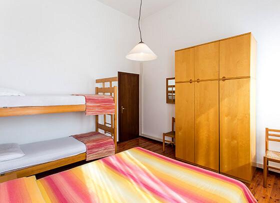 Residence Renza
