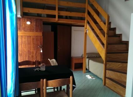 residence-anzio-oleandro2.jpg