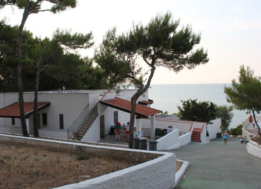 Residence Sfinal