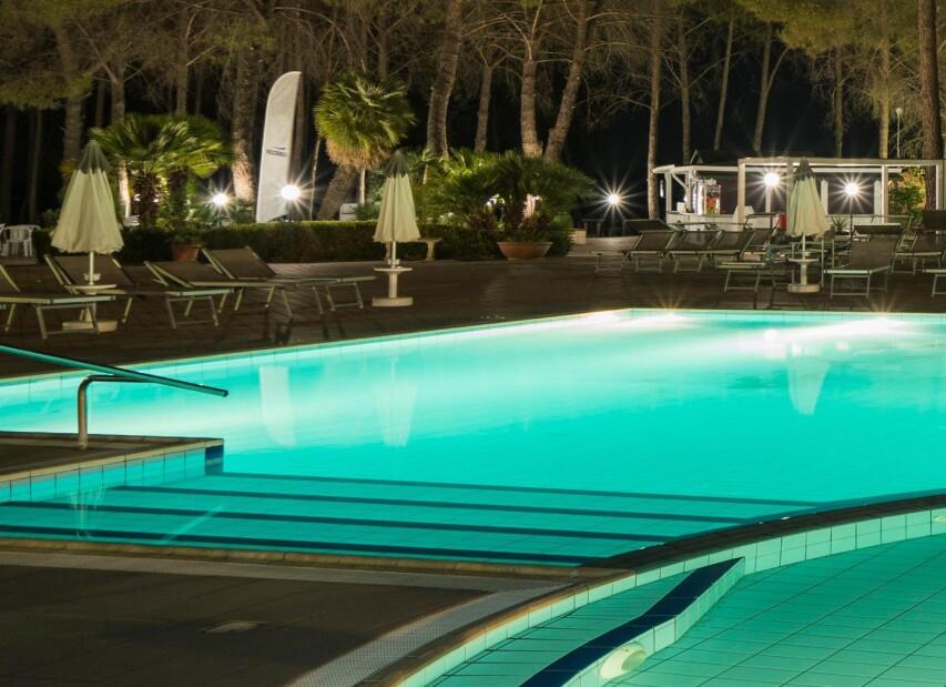 Hotel Bagamoyo Resort***